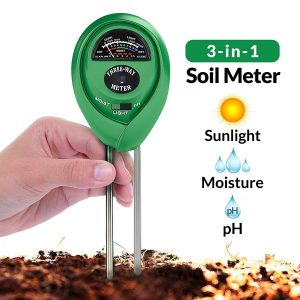 soil-ph-meter-soil-test-kit