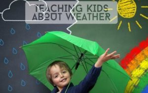 teaching-kids-about-weather-1