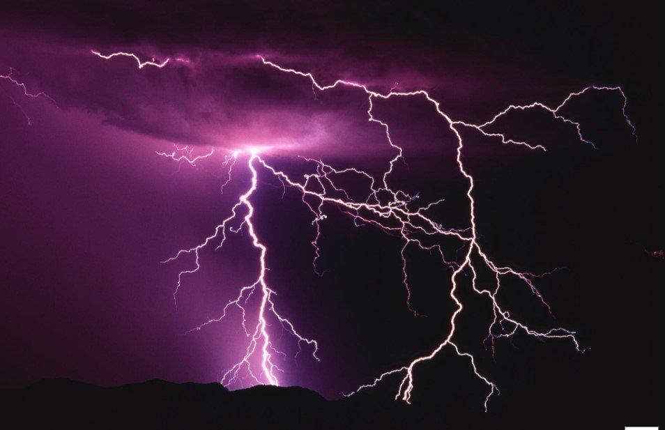 weather for kids-lightning | weatherstationary.com