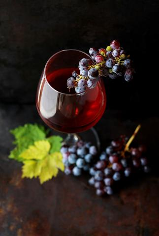 Weather for Wine Lovers 1 | WeatherStationary.com