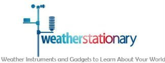 WeatherStationary.com