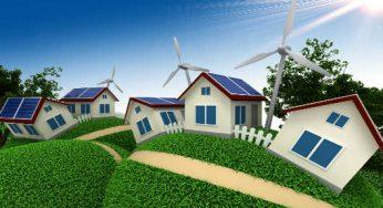 Best home wind turbines | WeatherStationary.com