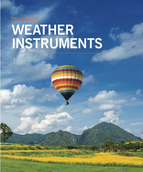 Books about Weather and Science. WeatherStationary.com