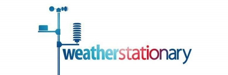 weatherstationary.com logo