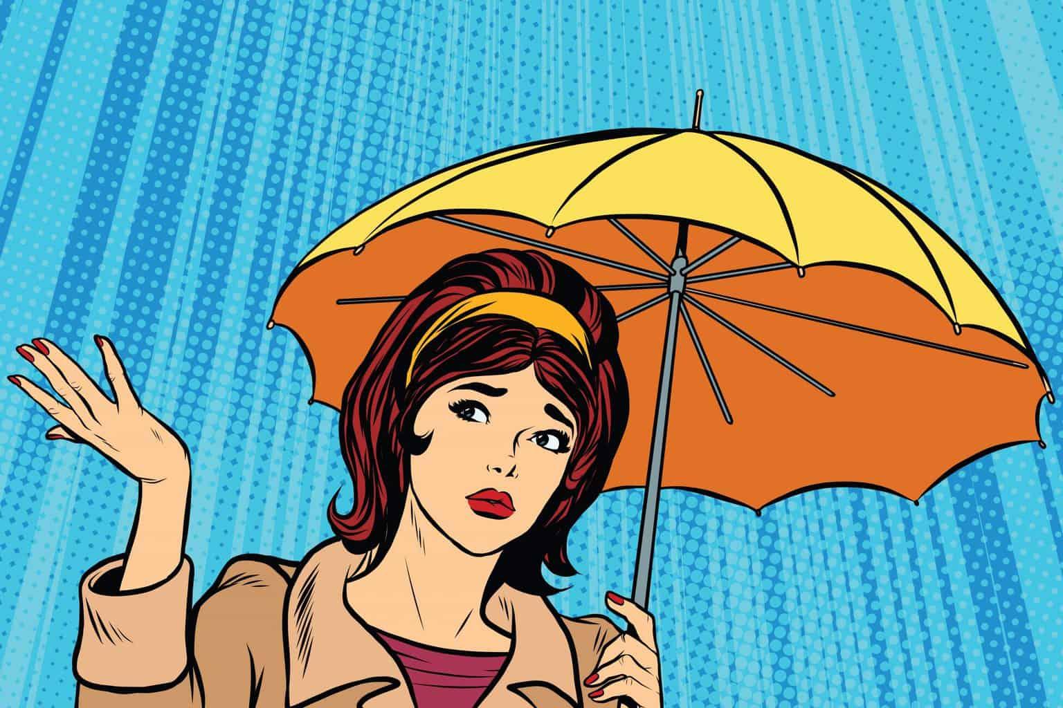 weather pressure headaches