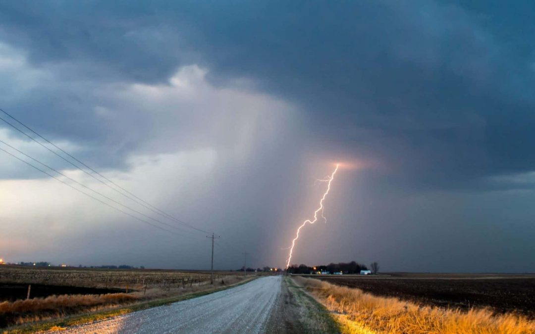 Weather Stations With Lightning Detectors: Top Picks & Prices