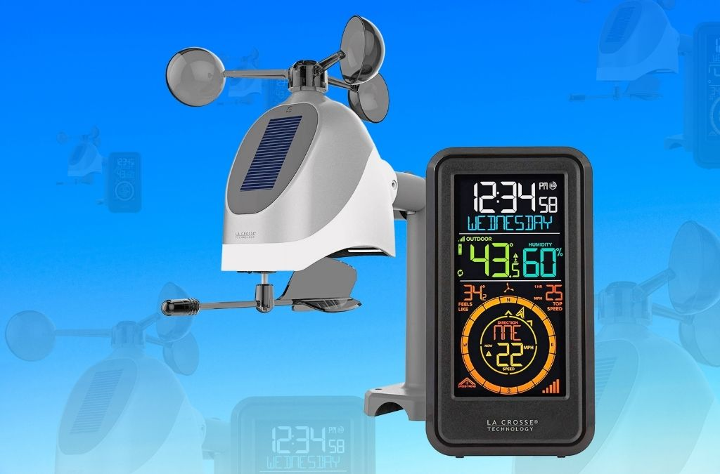 Buying A Weather Station: Expert Tips & Best-Sellers